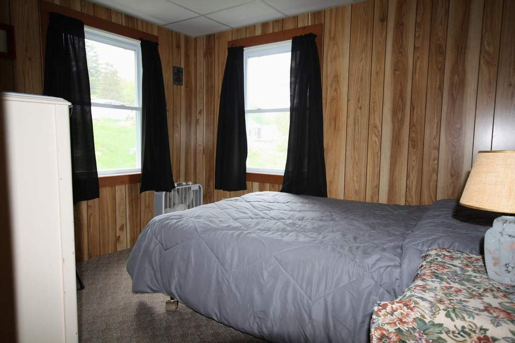 fully furnished vacation cottage bristol
