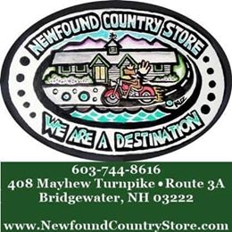 Newfound Lake vacation rental